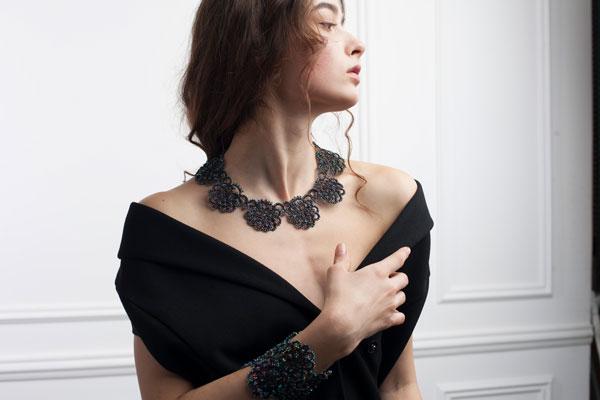 Χειροποίητα κοσμήματα Dione Handmade Jewelry