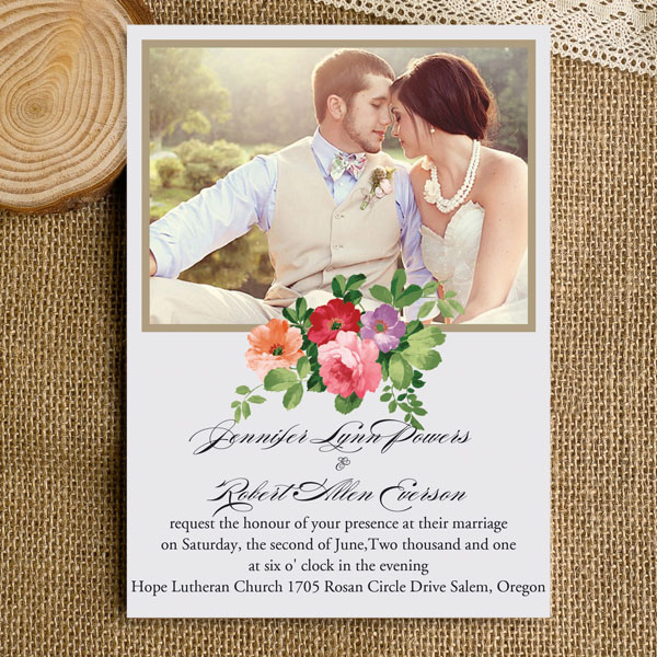 θεματικές τάσεις γάμου: Boho