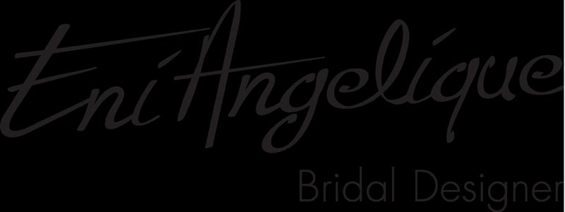 Eni Angelique