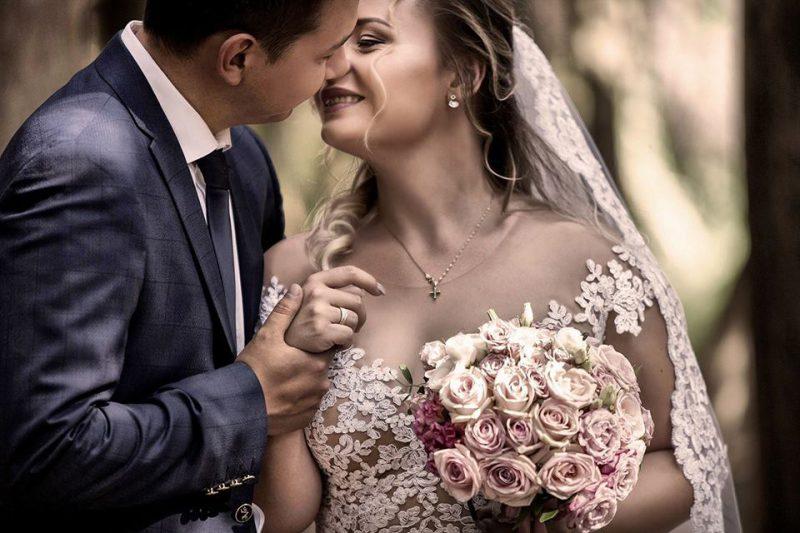 Eni Angelique - Bridal Designer Αφιέρωμα στην νέα κολεξιόν!