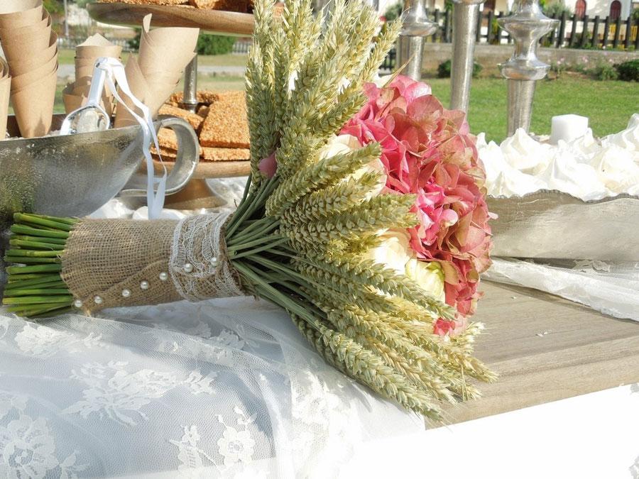 Feneris διοργάνωση εκδηλώσεων και οργάνωση στολισμού γάμου!
