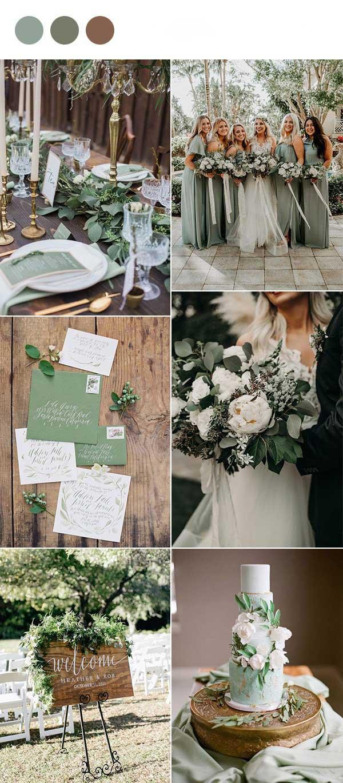 Γάμος 2019