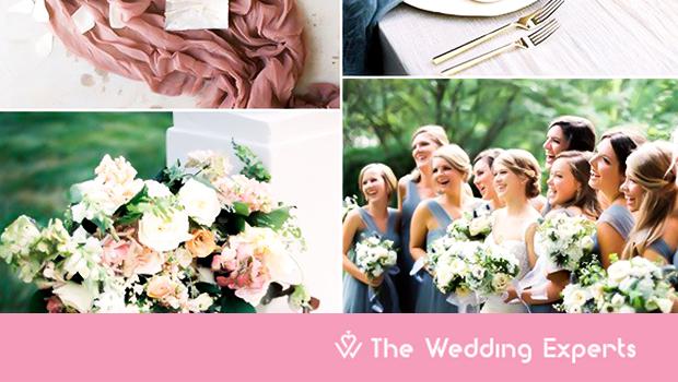 Γάμος 2019 οι νέες τάσεις και όλα όσα πρέπει να μάθεις!