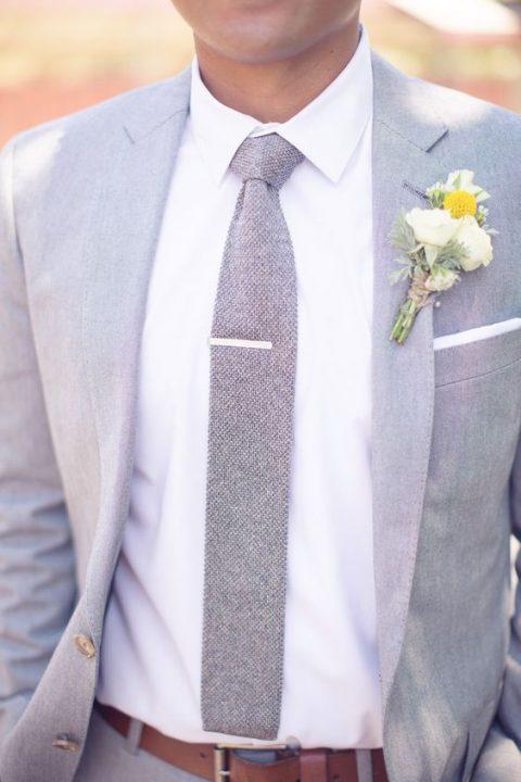 Κοστουμια γαμπρου