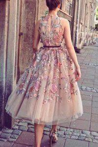 Ιδεες φορεματα για γαμο