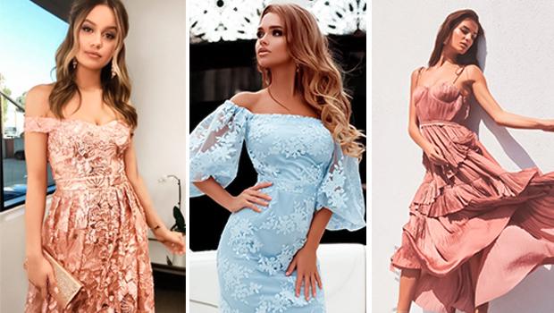 Ιδεες φορεματα για γαμο που κάθε κοπέλα θέλει να φορέσει.
