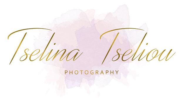 Tselina Tseliou Photographer
