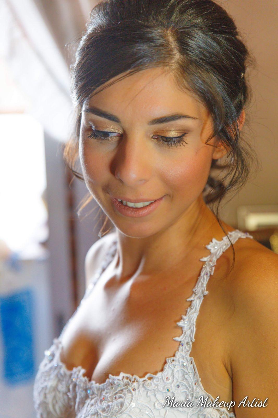 marys_brides_mua